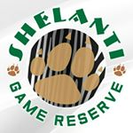 Shelanti Game Reserve