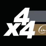 4X4 @ KUNGWINI RUINS TRACKS
