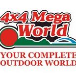SA National 4×4 Clubs - 4x4 Mega World Club