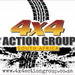4x4 Action Group of South Africa