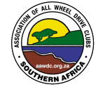 AAWDC – Association of All Wheel Drive Clubs of South Africa