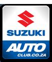 Gauteng 4x4 Clubs - Suzuki Auto Club
