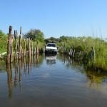 4x4 Africa - Botswana 4x4 Trails