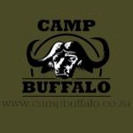 Camp Buffalo