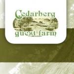 Cederberg Guest Farm
