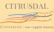Citrusdal