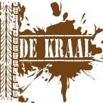 De Kraal