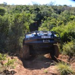 4x4 Africa - Eastern Cape 4x4 Trails