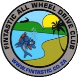 Gauteng 4x4 Clubs - Fintastic All Wheel Drive Club