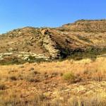 Didibeng Mountain Park