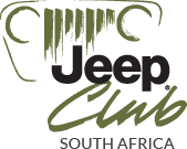 SA National 4×4 Clubs - Jeep Club South Africa