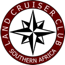 SA National 4×4 Clubs - Land Cruiser Club of South Africa