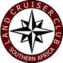 SA National 4×4 Clubs - Land Cruiser Club of South Africa