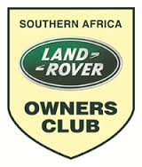 SA National 4×4 Clubs - Land Rovers Owners
