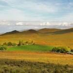 Western cape 4x4 Trails - Leeuwenboschfontein