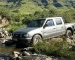 4x4 Africa - Limpopo 4x4 Trails