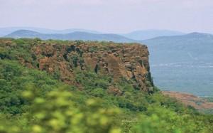 Limpopo - Waterberg
