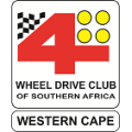 FWDCSA Western Cape - Western Cape 4x4 Clubs