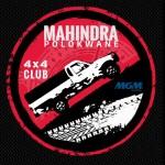 Mahindra Polokwane 4x4 Club