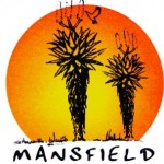 Mansfield Private Reserve