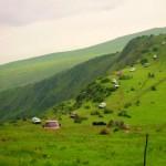 4x4 Africa - Mpumalanga 4x4 Trails