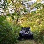 4x4 Africa - Swaziland 4x4 Trails