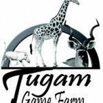 Tugam Game Farm
