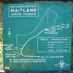 Maitland Mines