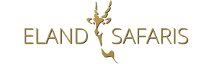 Eland Safari Lodge