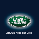 Gauteng 4x4 Clubs - Land Rover Series Club Witbank