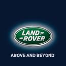 Gauteng 4x4 Clubs - Land Rover Series Club Witbank