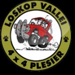 Loskop Vallei