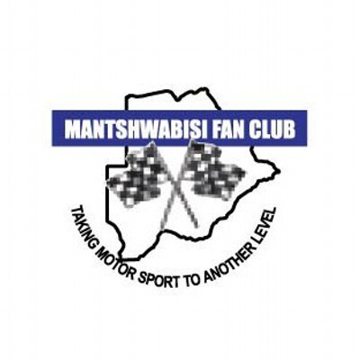 Other Southern Africa 4x4 Clubs - Mantshwabisi Motor Fan Club