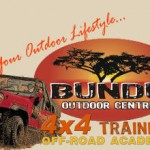 Bundu Outdoor