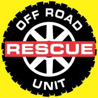 Off-Road-Rescue-Unit-ORRA