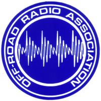 Off-Road-Radio-Association-ORRA