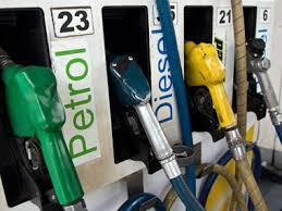 4x4 Engine Petrol vs Diesel