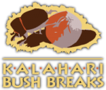Kalahari Bush Breaks