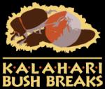 Kalahari Bush Breaks