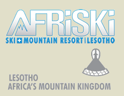 Afriski Mountain Route