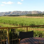 Swaziland - Ngwempisi Gorge 4×4 Trail