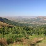 Swaziland - Kirkhill 4x4 Trail