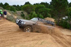 driving-in-sand-is-all-about-momentum