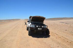 4x4-africa-road-side-repairs