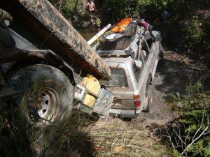 4x4-camper-trailer