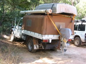 do-you-need-a-camper-trailer