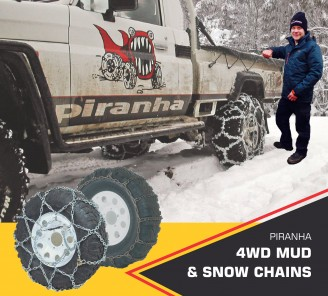 piranha-snow-chains