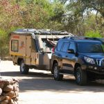 4x4 Africa - 4×4 and Off-road Services - 4x4 and Off-road Camper Trailers