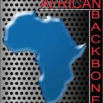 African Backbone