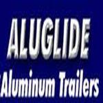 Aluglide Aluminium Trailers